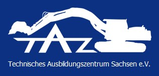 Technisches Ausbilungszentrum Sachsen e.V.